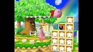 Classical Piano:  Super Smash Bros Melee - Green Greens