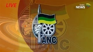 ANC Legislature, Governance policy discussion document: 21 May 2017 thumbnail