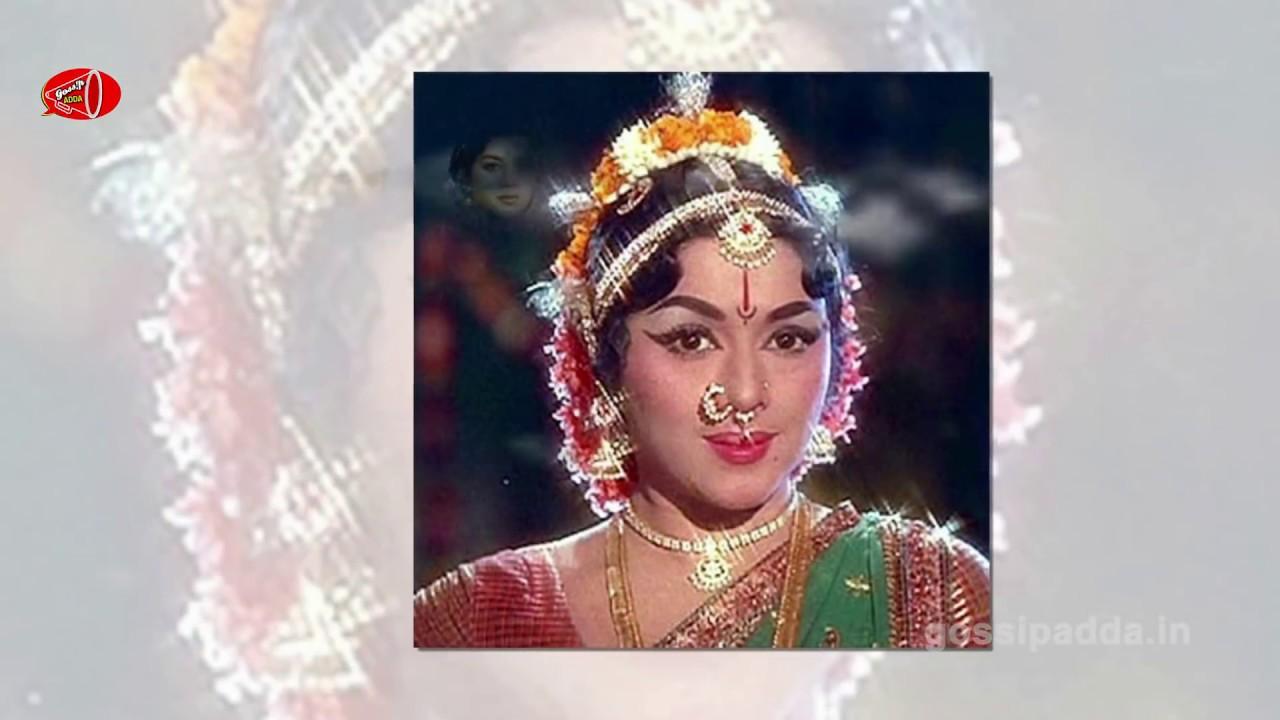 Vineeth And Shobhana Are Relatives Actress Shobana Family Photos Gossip Adda Youtube She was born on actress, dancer, choreographer, mridangam player and stage performer. vineeth and shobhana are relatives actress shobana family photos gossip adda