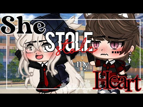 Download ▪︎☆She stole my heart☆▪︎||GCMM||By:°•Itz_Reese•°