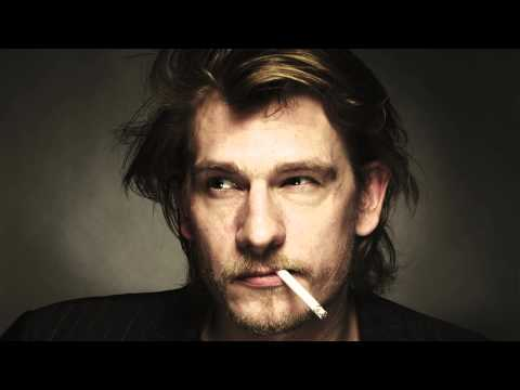 Guillaume Depardieu  - Faisons l'amour