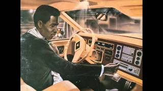 Orlando Johnson And Trance - Chocolate City [1983] HQ Audio