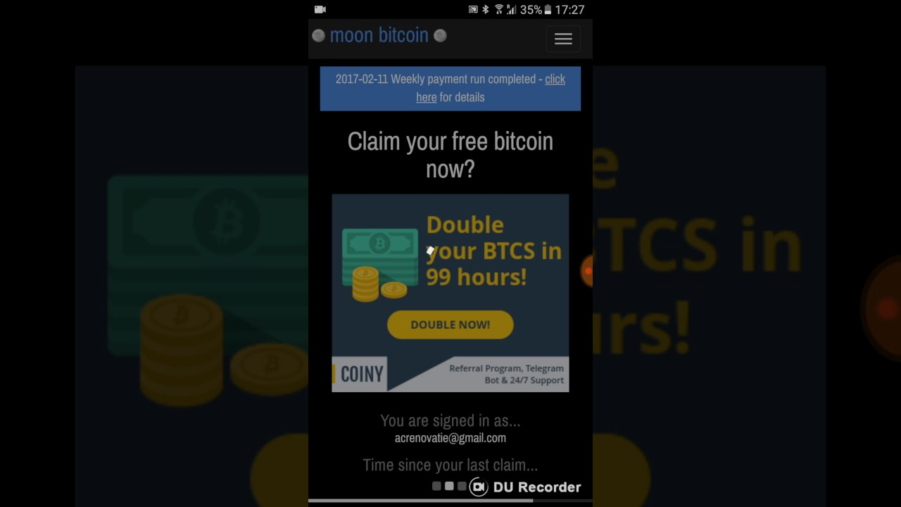 Best Bitcoin Wallet For Android Litecoin Faucet Bot – Welcome to ...