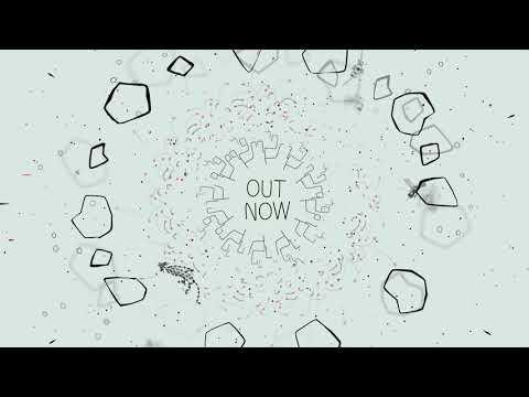 Ynglet Release Trailer