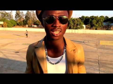 BLACK WESH ONE-  Afrique clips gasy nouveauté 2016