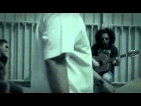 Karma - Faizal Tahir (OFFICIAL VIDEO)