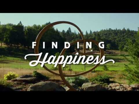 Trailer do filme Happiness for Sale
