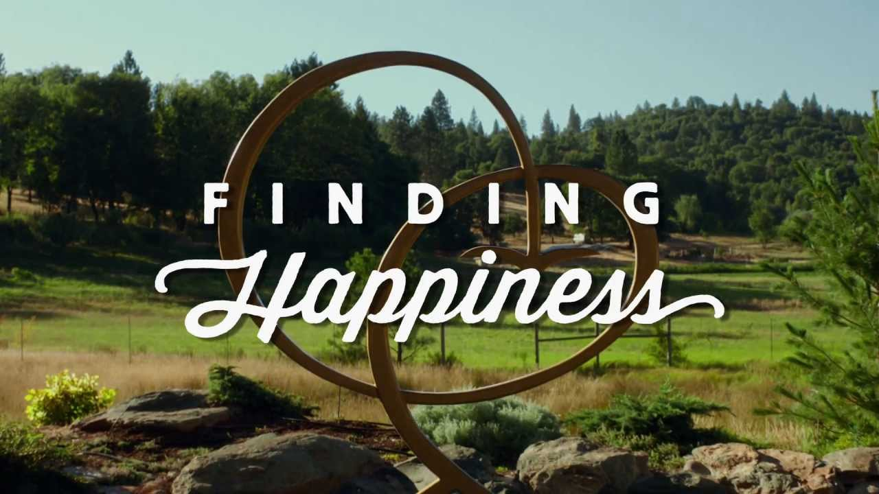 Image result for finding the happiness