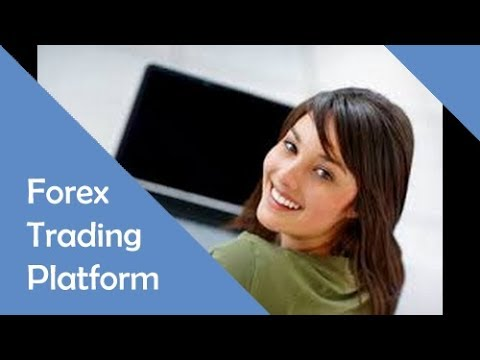 Belajar analisa fundamental dalam forex
