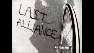 Change by 1 - LAST ALLIANCE [the sum] Blog: http://thelastmusicsub....