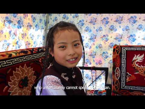 Tibetan Culture Today - How Tibetan culture is being influenced by modern day life in China