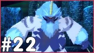 Ni No Kuni 2 - Zagg! (22)