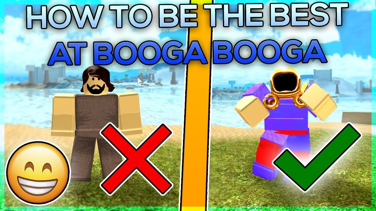 Roblox Booga Booga Speed Hack Exploit Working Booga Booga Friendly Mode Roblox