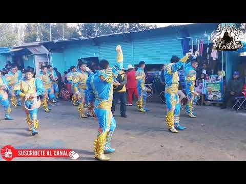 SAMBOS CAPORALES DEL PERU/ SEMIFINAL /TUNDIQUE 2019/EVANST PRODUCCIONESиз YouTube · Длительность: 5 мин19 с