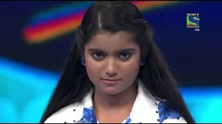 Best of Nahid Afrin