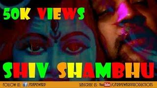 Shiv Shambhu | Akashraj | Raj Mittal | Shiva Trance, Tribe | Framewarp Music