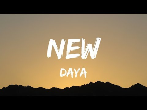 daya---new-(lyrics-/-lyrics-video)