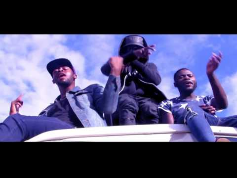 Amilton Zeck - Fake Niggaz(Video Official)[Assistir]..::Portal HC News::..