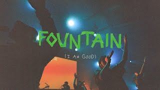 MOSAIC MSC - Fountain (I Am Good) [Live]