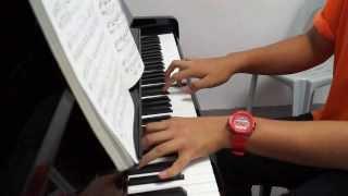 Victoria Music Academy - Yamaha Music School - Courses - BP - Batu Pahat - Johor - Malaysia - 025