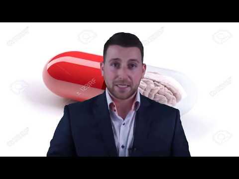 brain-pill-reviews---brain-pills-amazon