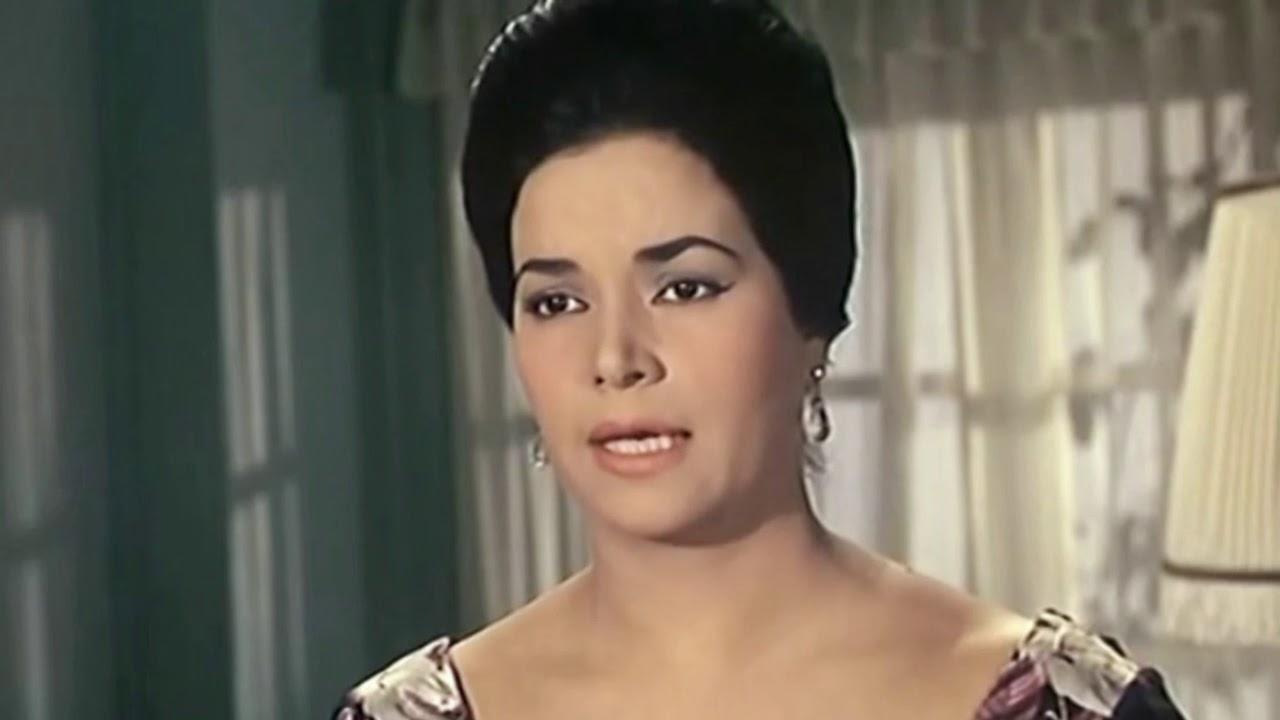 Amr Fawzi madiha yousri - alchetron, the free social encyclopedia
