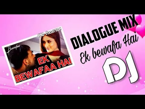 mera-dil-jis-dil-pe-fida-hai-ek-bewafa-hai-dj-song-|-hindi-love-mix-|-hindi-old-is-gold-dj-remix