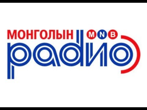 Mongolyn Radio 227+209 kHz