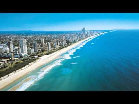 Sander Van Doorn, Martin Garrix, DVBBS ft. Aleesia - Gold Skies (Instant Party! x Skellism Remix)