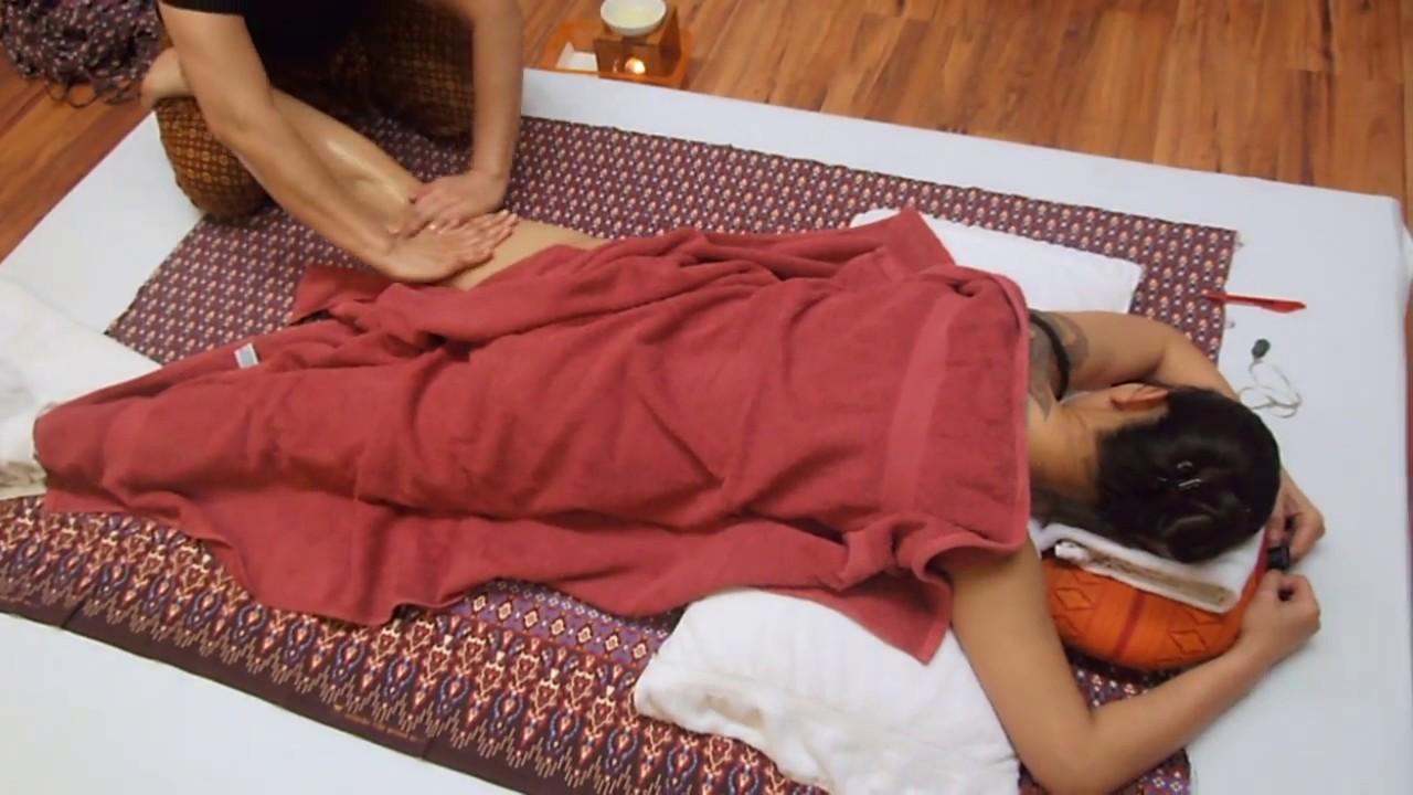 massage mit happy end stuttgart