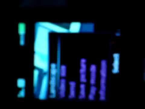 Sony Ericcson T715 Part4
