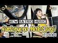 KARTONYONO MEDOT JANJI New Satrio Music Live KLAMPISAN