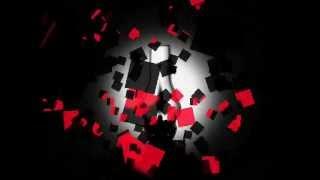 Конц Света Смотрите ЧТО БУДЕТ ! 21декабря 2012.avi(, 2012-12-15T19:14:20.000Z)
