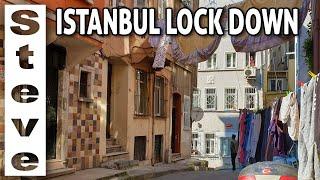 Istanbul Like Never Seen Before ??