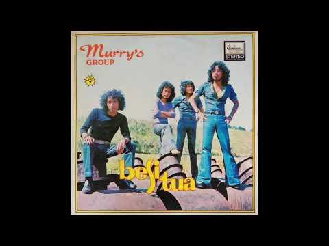 Murry's Group - Selamat Tinggal Saudaraku