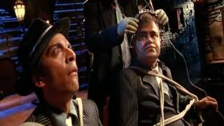 one two three movie comedy scenes 1 | sanjay mishra