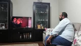 #payitahtabdulhamit Payitaht Abdulhamid  suikasti girişimi babam dondu kaldı 119 bölüm sezon finali