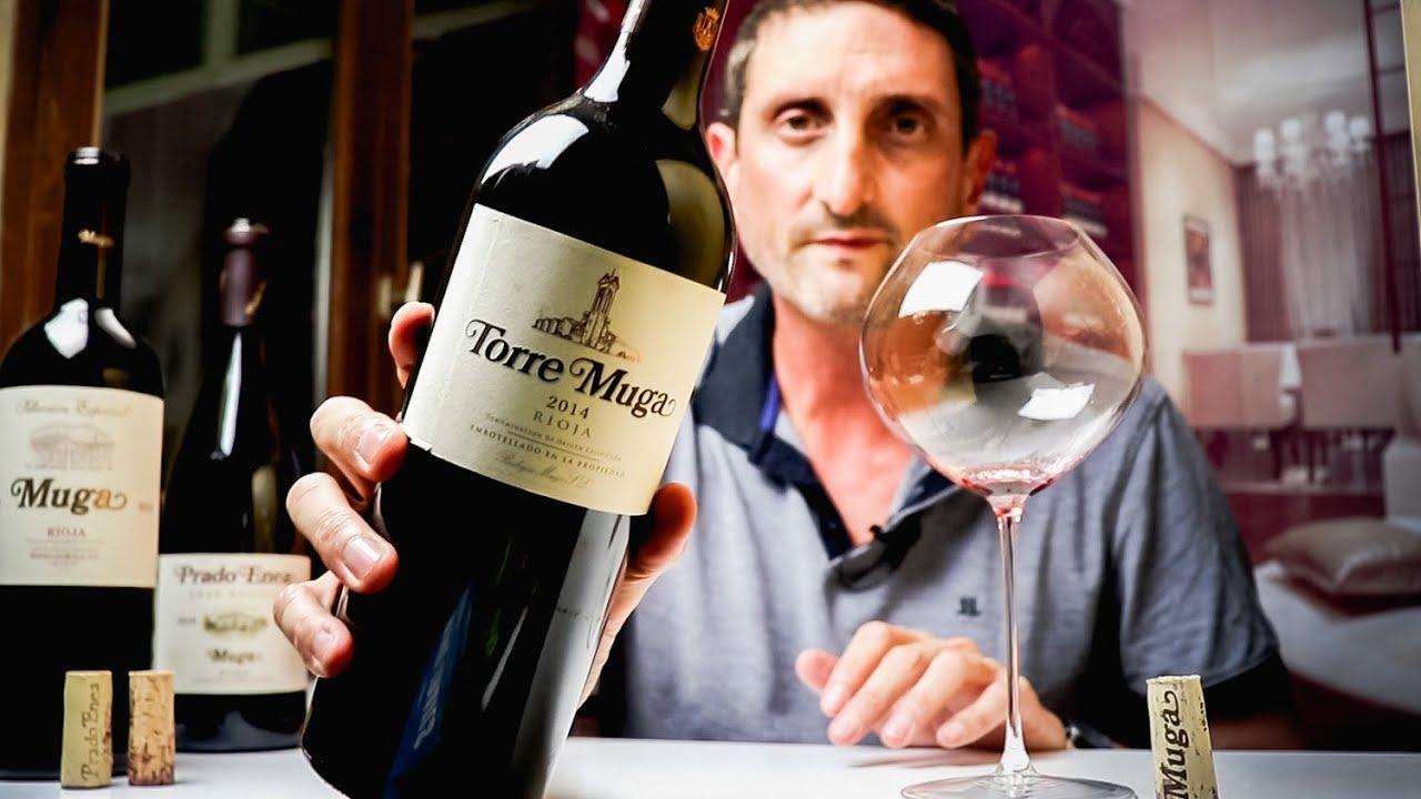 How to Pronounce Tempranillo? Spanish Wine Pronunciation
