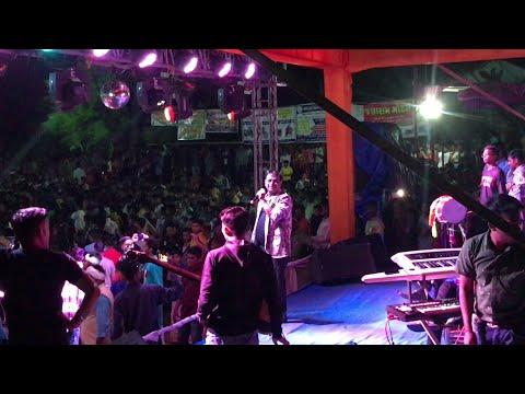 Mukesh patel sur sagar orchestra at barsol