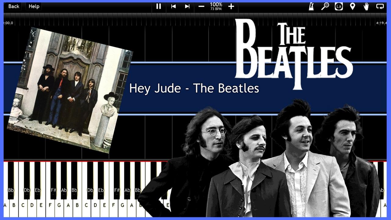 get back beatles mp3 free download