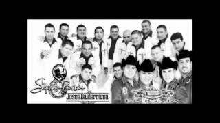 Amor Limosnero - Enigma Norteño Con La Septima Banda