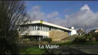 Loperhet (Finistère)