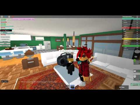 Roblox Rap Music Codes Whith Suprise At End Funnycattv