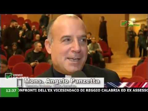 InfoStudio il telegiornale della Calabria notizie e approfondimenti - 29 Dicembre 2019 ore ore 13.30