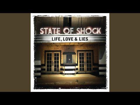 Life, Love & Lies