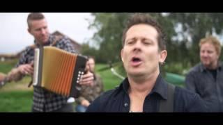 Plumbo-Tennplugg(offisiell musikkvideo)