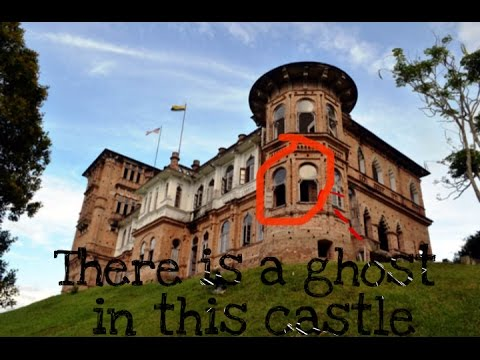 kellie s castle ghost story Kellie's castle has been refurbished and appears as if it has never been touched it was even used as a setting in the 1999 film anna and the king  a company manages the property as a tourist attraction now.