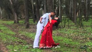 Humko Humise Chura Lo - Mohabbatein  HD Song  - By. Simo Ben.Mesaoud
