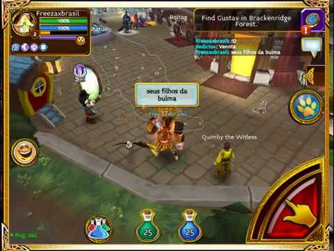 Arcane Legends Hack!!! Codes 2017 2018