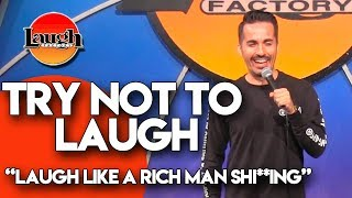 try-not-to-laugh-laugh-like-a-rich-man-shi-ing-laugh-factory-stand-up-comedy